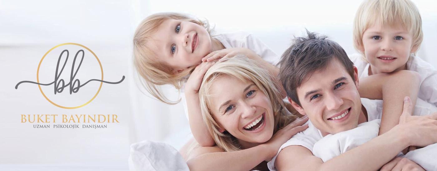 Ebeveyn Danışmanlığı