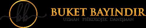 Buket Bayindir Logo