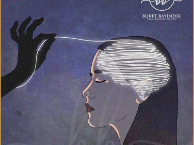 psikoterapi nedir